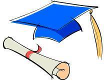 Возврат подоходного налога по расходам на обучение
